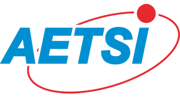 AETSI